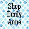 shop_emily_anne